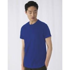 "Vīriešu t-krekls ""B&C Collections #E190 T-Shirt"""