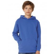 "Bērnu džemperis ""B&C Collections Hooded/kids Sweat"""