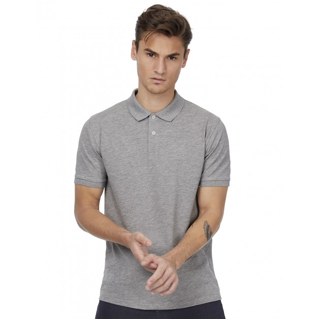 "Vīriešu polo krekls ""B&C Collections Organic Inspire Polo /men"""