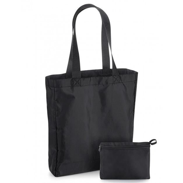 "Iepirkuma soma ""Packaway Tote Bag 33x45cm"""