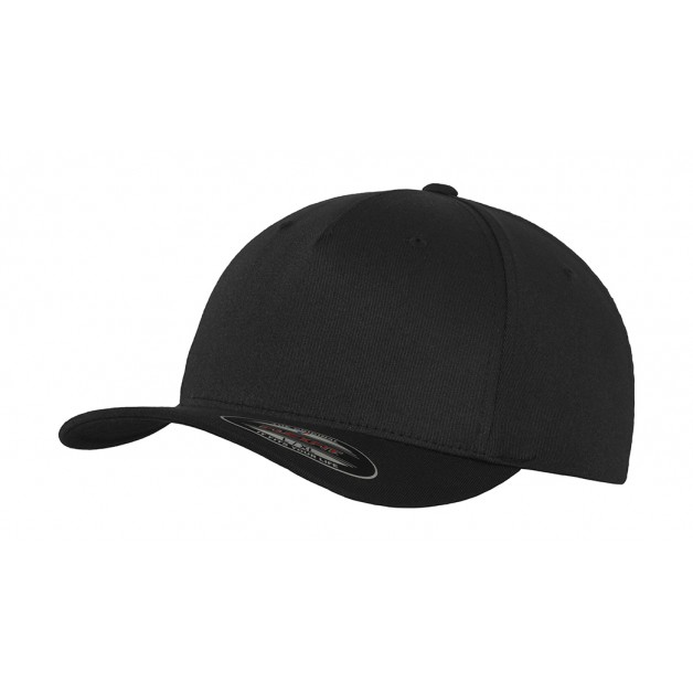 """Cepure """"Fitted Baseball Cap"""""""
