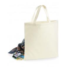 """Iepirkuma soma """"Budget Promo Bag For Life 38x42cm"""""""
