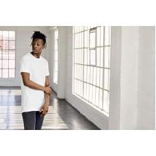 "Vīriešu t-krekls ""BELLA+CANVAS Men`s Long Body Urban Tee"""