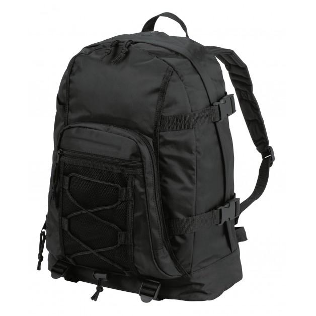 """Mugursoma """"Halfar Backpack Sport"""""""