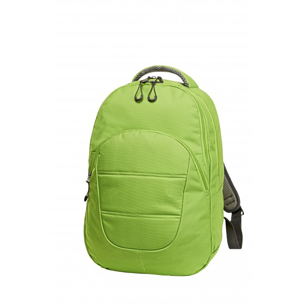 "Mugursoma ""Halfar Notebook-Backpack Campus"""