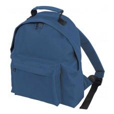 """Mugursoma """"Halfar Backpack Kids"""""""
