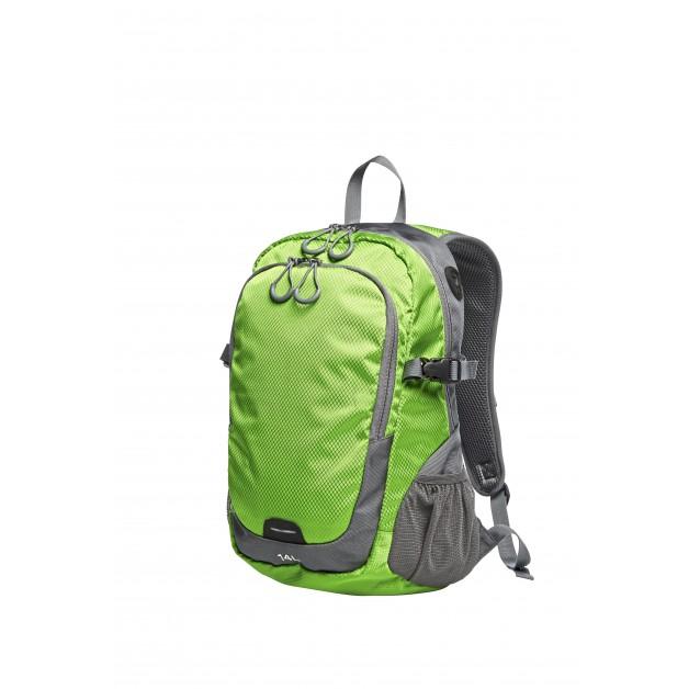 """Mugursoma """"Halfar Backpack Step M"""""""