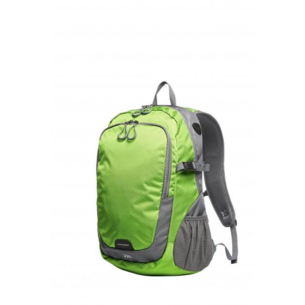 """Mugursoma """"Halfar Backpack Step L"""""""