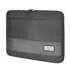 """Portatīvā datora soma """"Halfar Laptop Bag Stage"""""""