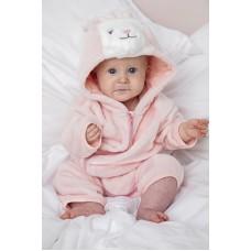 """Bērna apģērbs """"Larkwood Rabbit All in one"""""""