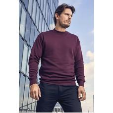 "Vīriešu džemperis ""Promodoro New Men`s Sweater 80/20"""
