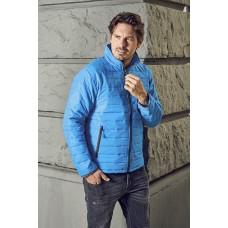 """Vīriešu virsjaka """"Promodoro Men`s Padded Jacket C+"""""""
