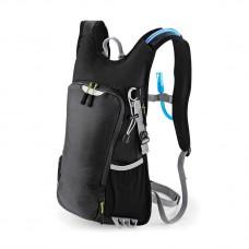 "Soma velosipēdistiem ""Quadra SLX® Hydration Pack"""