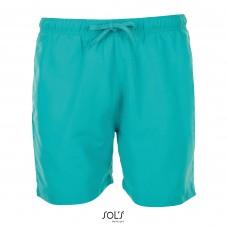 """Vīriešu peldšorti """"SOL'S Sandy Swimming Suit"""""""