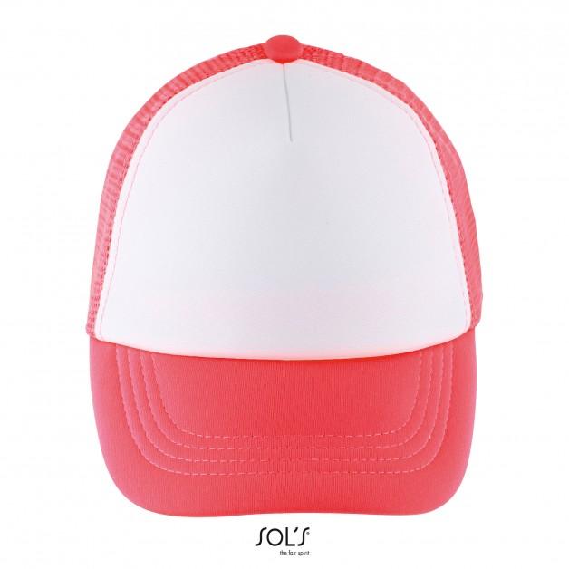"""Bērnu cepure """"SOL'S Bubble Kids Cap"""""""