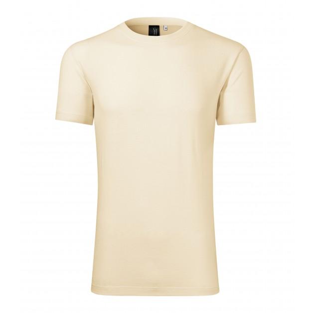 "Vīriešu t-krekls ražots no Merino vilnas ""Malfini MERINO RISE157"""