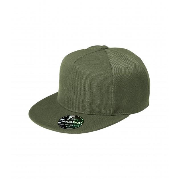 "Cepure ""Malfini RAP 5P"""