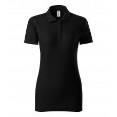 """Sieviešu polo krekls """"Malfini JOY"""""""