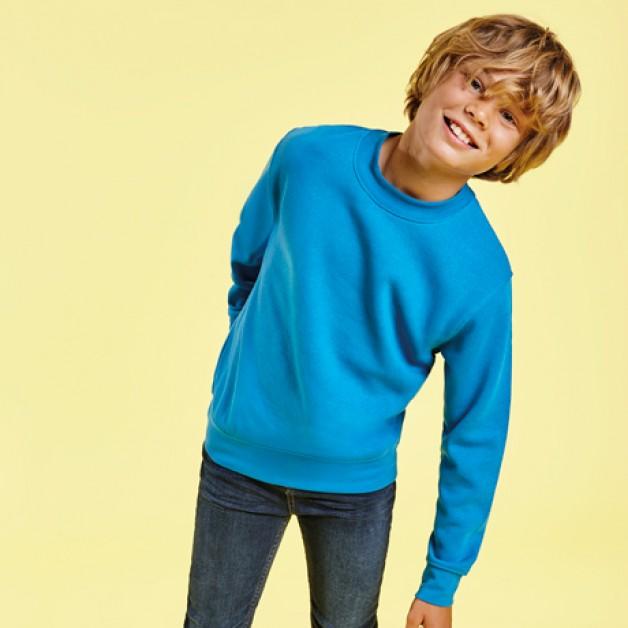"""Bērnu džemperi """"Roly CLASICA (SU1070)"""""""