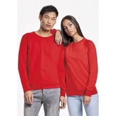 """Vīriešu džemperis """"Roly ANNAPURNA (SU1104)"""""""