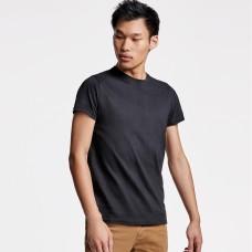 """Vīriešu t-krekls """"Roly ATOMIC 180"""""""