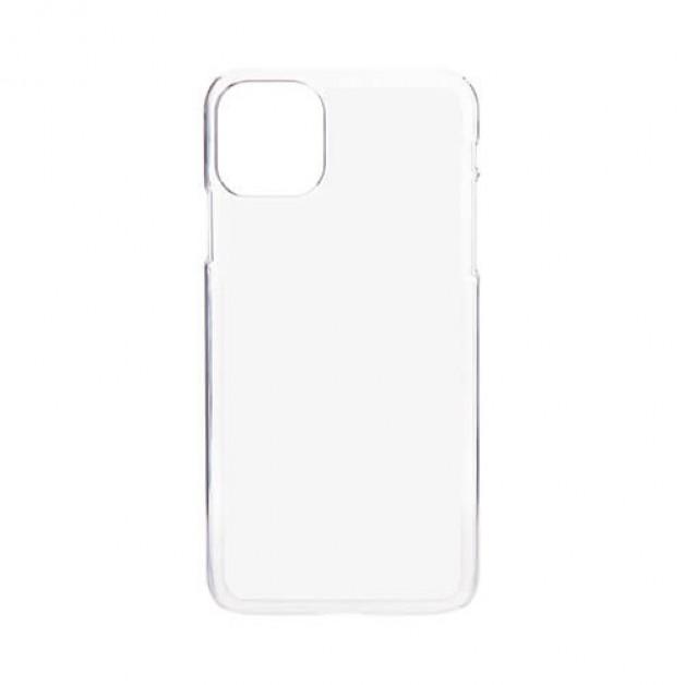 """Sublimācijas telefona vāciņi """"iPhone 11 Pro Max case plastic"""""""