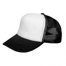 "Cepure sublimācijai ""Cap for sublimation"""