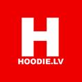 Hoodie.lv Apģērbi Apdrukai/Ikdienai